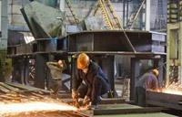 Заказать сборку металлоконструкций в Череповце