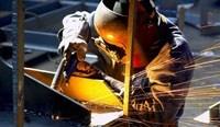 Услуги монтажа металлоконструкций в Череповце