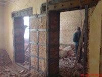 Нестандартные конструкций из металла в Череповце